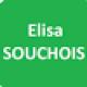 Elisa@