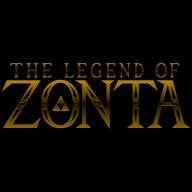 Zonta