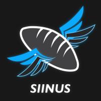 siinus