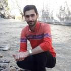 تصویر از اسفندیار سلیمانی