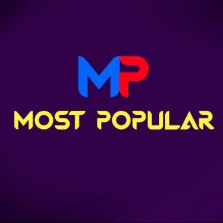 mostpopulars
