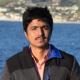 Guruprasad's avatar