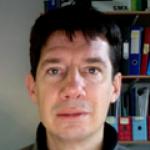 Jon Barker