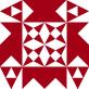 gravatar for Dror