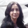 Erendira Espinosa's profile picture