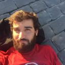 João Oliveira @ TI-PT