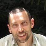 Uxio avatar