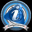 iGW Team