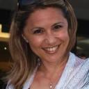 Francesca Caiazzo