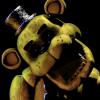 Octavius1234567890
