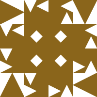 gravatar for blumroy