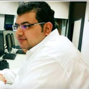Photo of محمد الحكيم