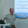 Über mich: eMobil Experte | Coach | Projekt Planer bei emobicon®
