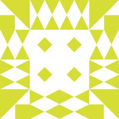 iRomeo avatar image