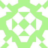 shanti71 avatar