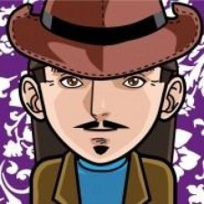 Avatar for eicto from gravatar.com