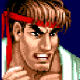 Mestre Ryu Kanzuki