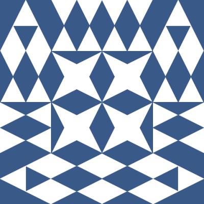 Sparrow avatar