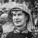 Федор Березин