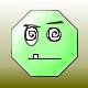 Аватар пользователя aykena69
