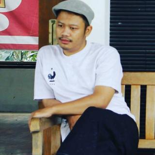 Bung Bin