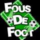 Rom1906 | FousDeFoot