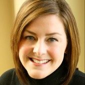 Michelle Dobson