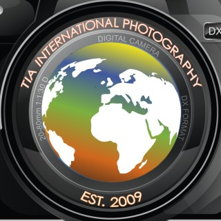 TIA INTERNATIONAL PHOTOGRAPHY