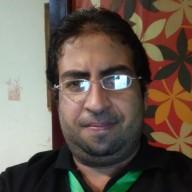 Ahmad hilmy