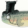 View skrylar's Profile