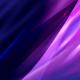 littlegruz's avatar