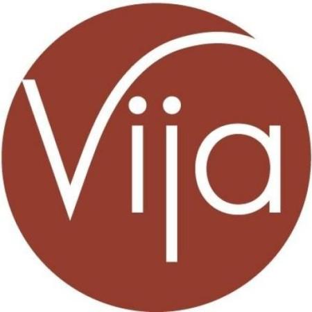 Vija Williams, Council Member, Member Since Jun 8, 2009
