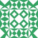 avatar for Lillafiore