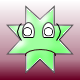 Аватар пользователя pppzzn