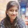 Deepika Kumaaraguru