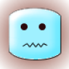 adreamoftrains web hosting reviews