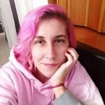 Marisol Isabel Zucca