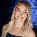 Avatar for Jessica Sherman
