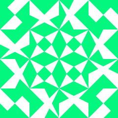 Blake1 avatar image