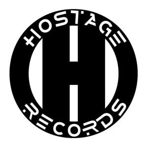 Hostage-Records at Discogs