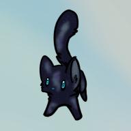 Eli KittyWitch
