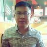 Tran Lam