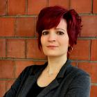 Giulia Fabriani