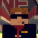 RedstoneFuture's avatar