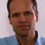 Eckard Gerlach