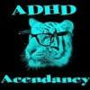 View ADHDAscendancy's Profile