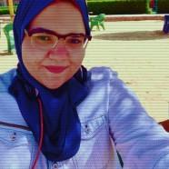 Aya Sherif