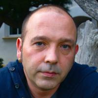 J. Ginés Hernández G.