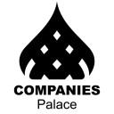 قصر الشركات