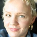 Katie Shirley Apker's Avatar